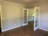 507 9Th Ave - Photo 13