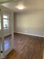 507 9Th Ave - Photo 14