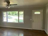 507 9Th Ave - Photo 15
