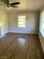 507 9Th Ave - Photo 16