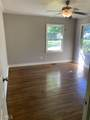 507 9Th Ave - Photo 18