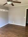 507 9Th Ave - Photo 23