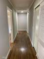 507 9Th Ave - Photo 24