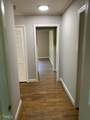507 9Th Ave - Photo 26