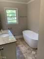 507 9Th Ave - Photo 28