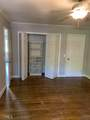 507 9Th Ave - Photo 31