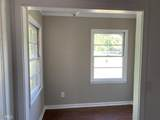 507 9Th Ave - Photo 36