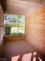 507 9Th Ave - Photo 5