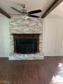 507 9Th Ave - Photo 8
