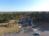 0 Highway 53 - Photo 3