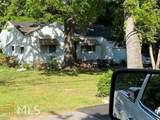 1022 Madison Ave - Photo 1