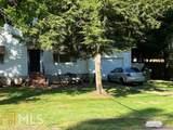 1022 Madison Ave - Photo 2