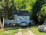 1022 Madison Ave - Photo 3