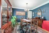 302 Old Ivy - Photo 11