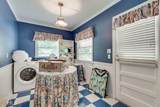 302 Old Ivy - Photo 16
