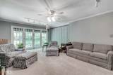 302 Old Ivy - Photo 19