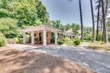 302 Old Ivy - Photo 2
