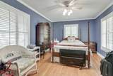 302 Old Ivy - Photo 25