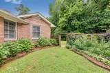 302 Old Ivy - Photo 37