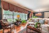 302 Old Ivy - Photo 8