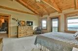103 Carters Cove Rd - Photo 25