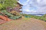 103 Carters Cove Rd - Photo 43