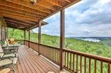 103 Carters Cove Rd - Photo 46