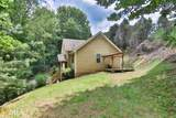405 Scenic View Dr - Photo 4