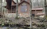 7934 Hiawassee Wilderness - Photo 2