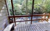 7934 Hiawassee Wilderness - Photo 52