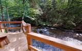7934 Hiawassee Wilderness - Photo 54