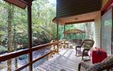 7934 Hiawassee Wilderness - Photo 57