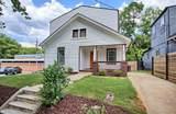 1594 Jonesboro Rd - Photo 4