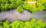 320 Hiawassee River Rd - Photo 36