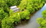 320 Hiawassee River Rd - Photo 37