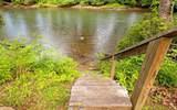 320 Hiawassee River Rd - Photo 45