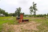 22517 Us Highway 80 - Photo 35