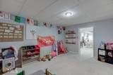 1539 School House - Photo 45