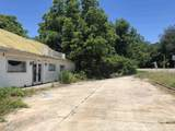 3528 Candler Rd - Photo 2