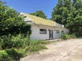 3528 Candler Rd - Photo 3
