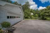 163 Hickory - Photo 49
