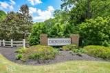 4821 Thornwood Dr - Photo 71