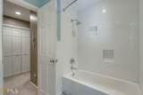3838 Bluffview Dr - Photo 24