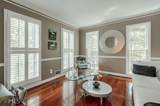 3838 Bluffview Dr - Photo 4