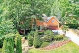 3838 Bluffview Dr - Photo 40