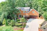 3838 Bluffview Dr - Photo 41