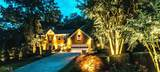 3838 Bluffview Dr - Photo 45