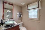 3838 Bluffview Dr - Photo 8