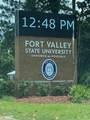 618 State University Dr - Photo 2