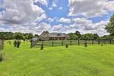 1519 Elders Mill Rd - Photo 49